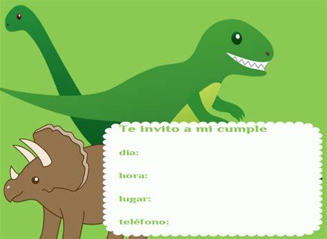 ami regresa libro de texto pdf gratis descargar invitaciones de cumplea 241 os de dinosaurios en hd gratis para bajar al celular 6 en hd gratis