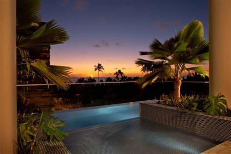 honolulu best hotel honolulu hotels 5 2018 world s best hotels