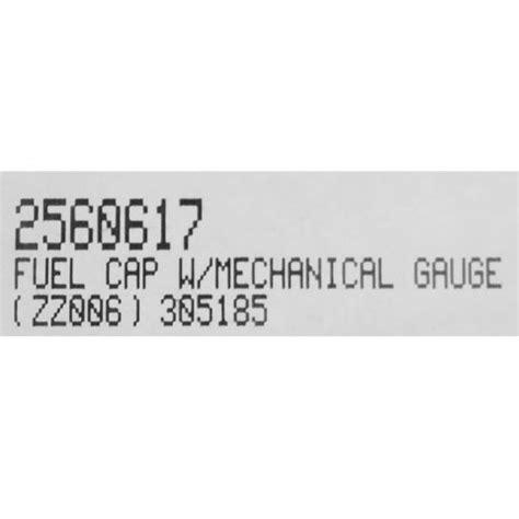 boat fuel tank cap with gauge moeller 305185 black boat gauge fuel tank cap w gauge for