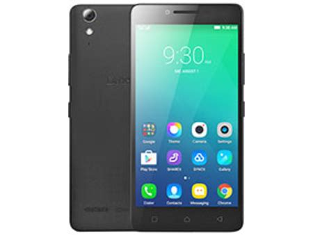 Touchscreen Ts Lenovo A6010 1 lenovo a6010 price in pakistan specifications features reviews mega pk