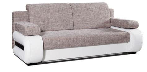 sofa rozkładana sofa narozna rozkladana agata meble ftempo inspiration