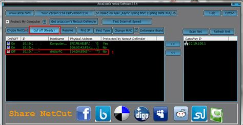 tutorial netcut 3 0 download netcut 3 0 terbaru full version trik internet