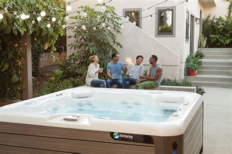 salt water tub salt water sanitation systems the pros and cons of salt