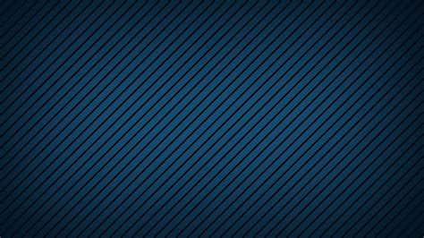 hd pattern company blue pattern background photos free landscape 1920 215 1080