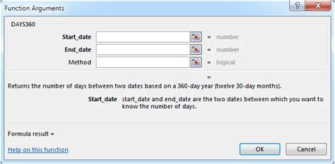 excel 2007 date format day of week week function excel 2007 expertrating online microsoft