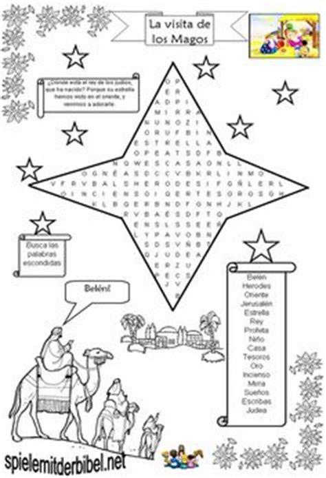 preguntas biblicas para niños del libro de genesis 1000 images about clases b 237 blicas para ni 241 os on pinterest