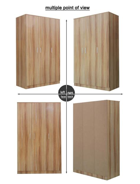 Wooden Portable Closet by Assemble Plastic Portable Wardrobe Closet Wooden Wardrobe