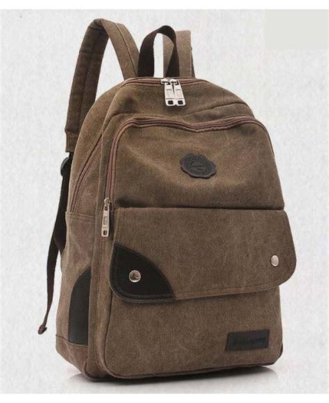 Tas Palomino Bandung tas wanita import tas branded model tas terbaru tas wanita tas model terbaru
