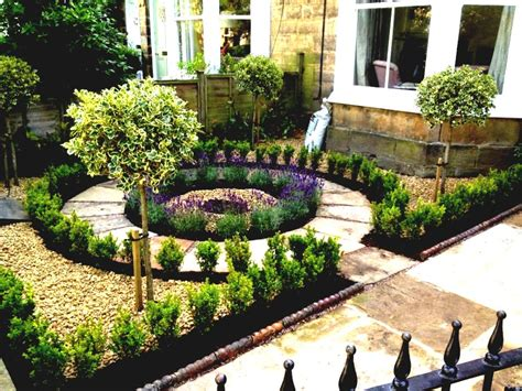 Front Garden Design Ideas Small Designs Victorian Terrace Small Front Garden Design Ideas