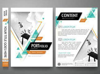 design network magazine les 25 meilleures id 233 es concernant cr 233 ation brochure d
