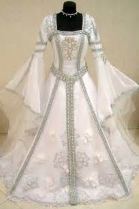 themed wedding dress themed wedding gown bridal gowns faerie elvish beautiful wedding and