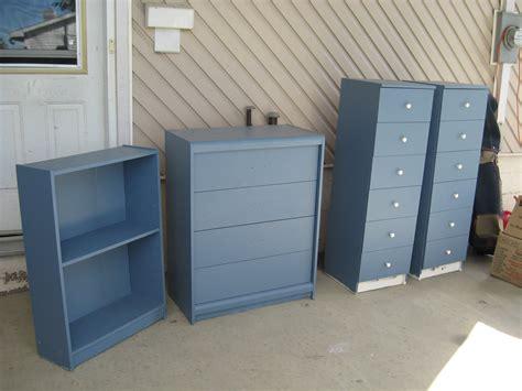 transformer une armoire en bureau transformer une armoire en bureau 25 best ideas about