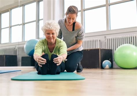 7 Ways To Ease Back by Seven Ways To Help Prevent Back Symptoms