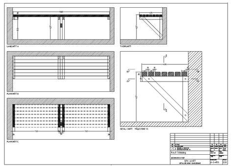 Juvet Landscape Hotel Galeria De River Sauna Jensen Amp Skodvin Architects 19