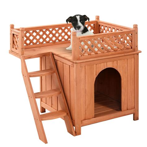 large house dogs home design simple dog house plans for large dogs cabin