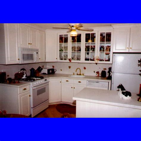 How Do You Design A Kitchen Hgtv Com Kitchen Design Kitchen Design Photos