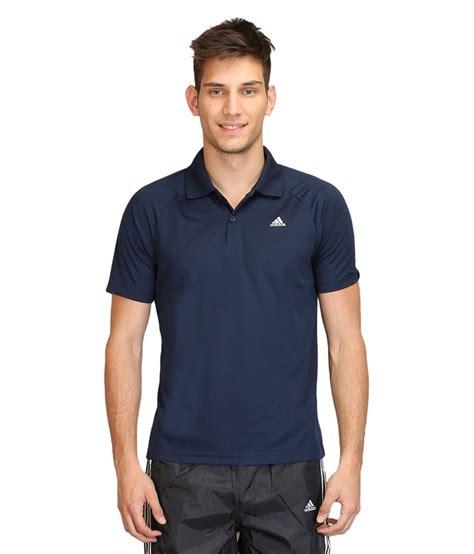 Polo Shirt T Shirt Polo Adidas Navy adidas navy polo t shirts single pack buy adidas navy polo t shirts single pack at
