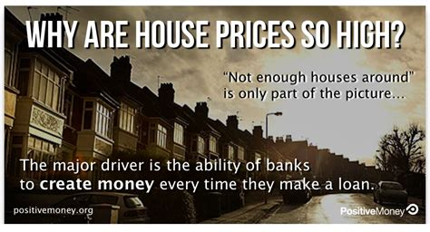 house prices     high