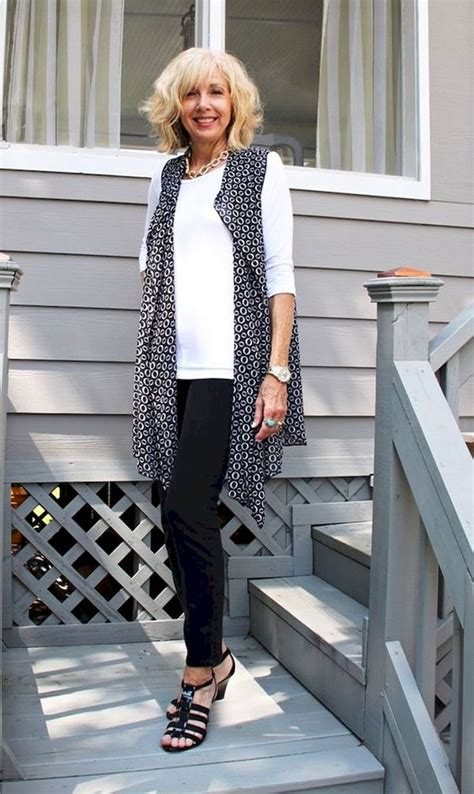nice outfits for 50 261 best summer outfits images on pinterest outfit