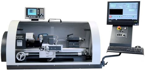 bench top cnc lathe benchtop milling machines 5 axis cnc mill and mini mills