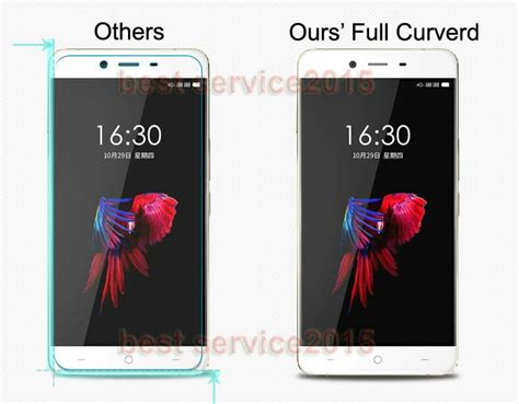Samsung Galaxy Z2 Tempered Glass Thebest Kaca Original 100 the best tempered glass screen protector f oneplus x