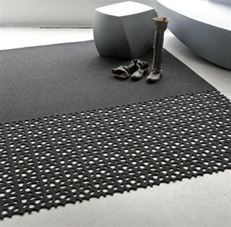 design teppiche 27 ultramoderne designer teppiche f 252 r ihr zuhause