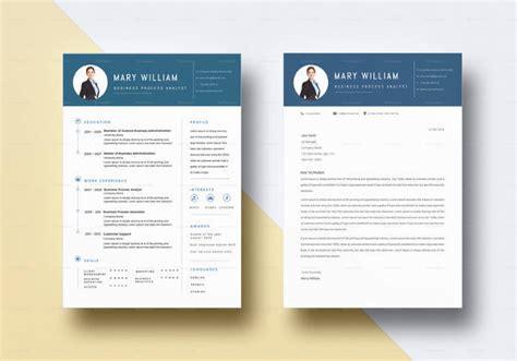 timeline resume template sle bpo resume 16 documents in word pdf