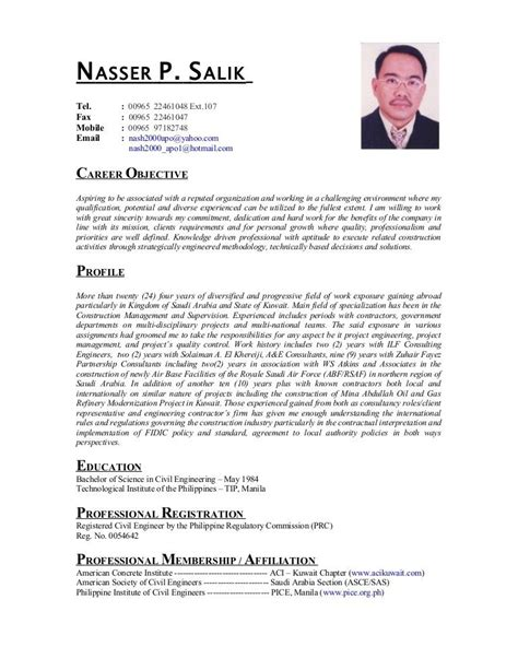 sample resume warehouse manager awesome awesome collection warehouse