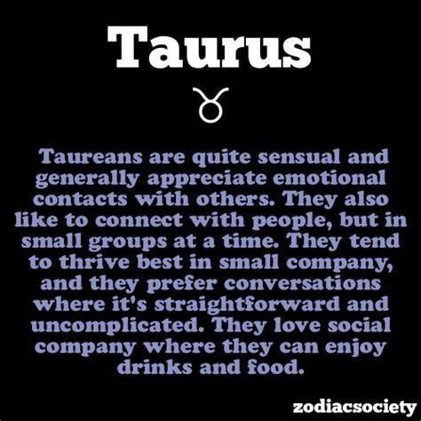 taurus zodiac sign taurus zodiac meaning lovely lady taurus pinterest