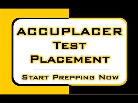 accuplacer essentials 2018 accuplacer test prep study guide practice questions for the next generation accuplacer books 17 best images about accuplacer test prep course on