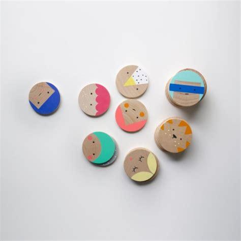 Handmade Toys For Toddlers - wooden toys handmade toys modern slingshots