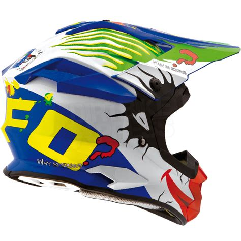 ufo motocross helmet 2015 ufo interceptor helmet joker dirtbikexpress