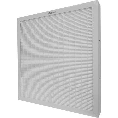Ac Air Purifier spt ac 2102 hepa filter 2102 hepa the home depot