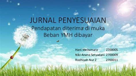skripsi akuntansi rar jurnal akuntansi manajemen sektor publik rar