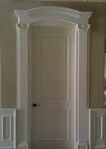 Moulding options for windows amp doors arcadia sash and door