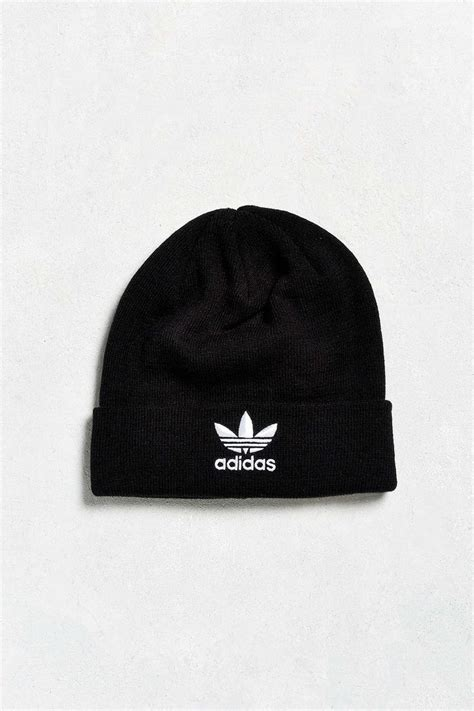 adidas knit beanie 25 best ideas about adidas beanie on topshop
