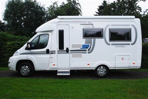 Auto Sleepers Co Uk by Auto Sleeper Broadway El Duo Cosseting Times For Two