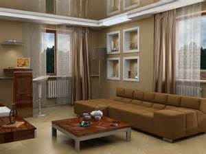 Brown Livingroom by Living Room Living Room Ideas Brown Sofa Color Walls