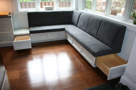 kitchen couch kitchen sofa bench hereo sofa