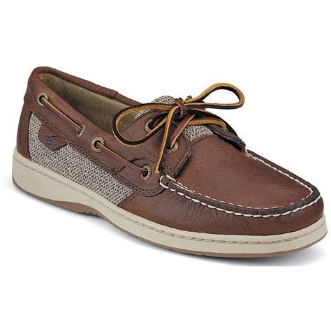 most comfortable boat shoes women s bluefish 2 eye boat shoe fontana sports