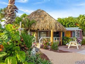 siesta key cottages 2230tosk siesta key vacation rentals beachpoint cottages