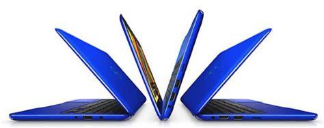 Keyboard Laptop Dell Inspiron 11 3000 11 3162 3164 3168 3169 3179 dell inspiron 11 3000 3162 cheap 11 6 inch mini laptop
