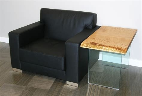 modern furniture warehouse reviews home dcor store affordable modern furniture z gallerie