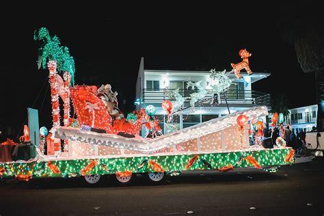 palm springs light parade palm springs festival of lights parade 2015 randy