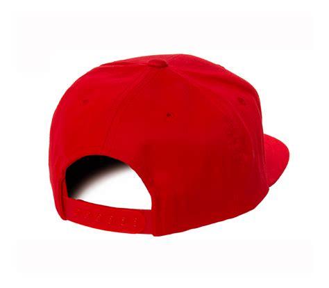 kylian mbappe km shop kylian mbapp 201 cap km all in red
