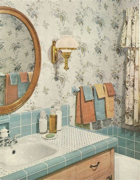 Victorian Bathrooms Decorating Ideas Vintage Cottage Bathrooms Decobizz Com