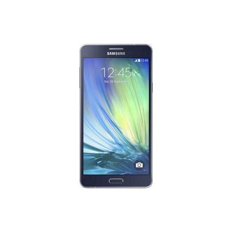 Samsung A7 Sm A700fd Samsung Galaxy A7 4g Sm A700fd Price Philippines Priceme