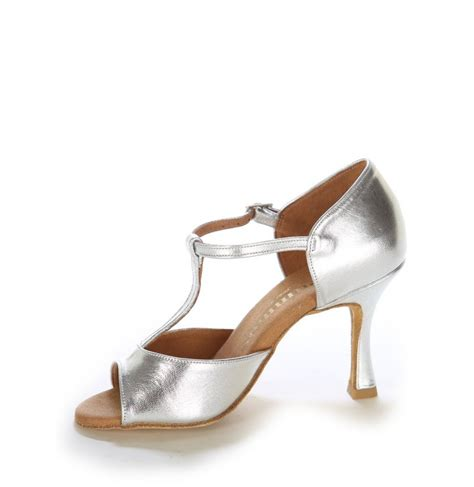 silver comfortable heels comfortable silver evening heels quality silver leather t