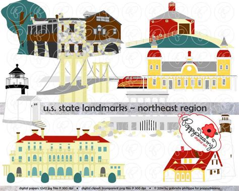 vermont clipart clipart panda free clipart images u s state landmarks northeast clipart panda free