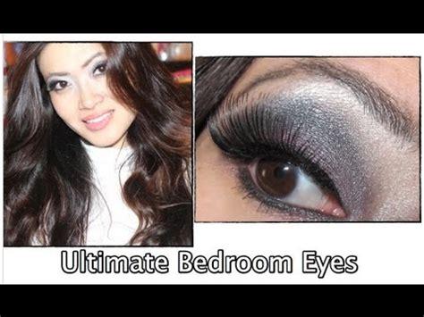 bedroom eyes makeup ultimate bedroom eyes makeup tutorial and huge valentine s